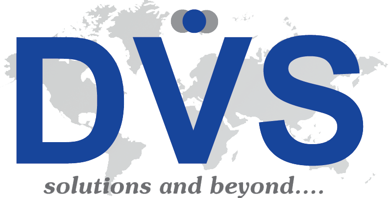 DVS Research Foundation